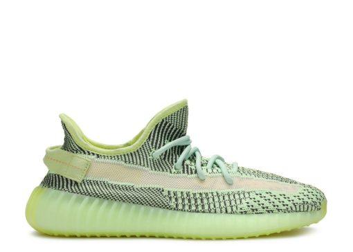 adidas Yeezy Boost 350 V2 Yeezreel 'Non-Reflective'