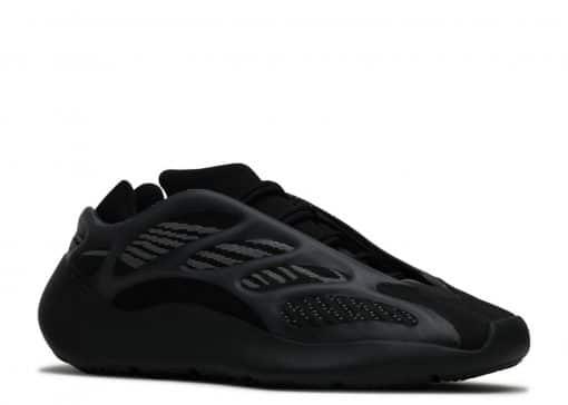 adidas Yeezy Boost 700 V3 Alvah