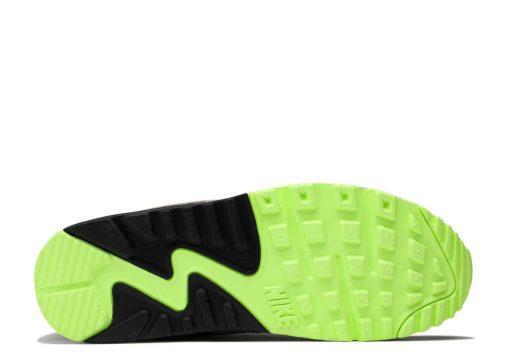 Nike Air Max 90 Green Duck Camo