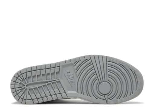 Nike Air Jordan 1 Retro High OG Hyper Royal