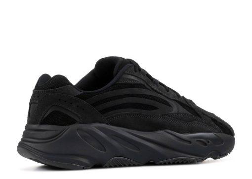 adidas Yeezy Boost 700 V2 Vanta FU6684