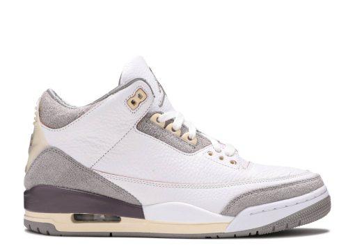 Nike Air Jordan 3 Retro A Ma Maniére (W) DH3434-110
