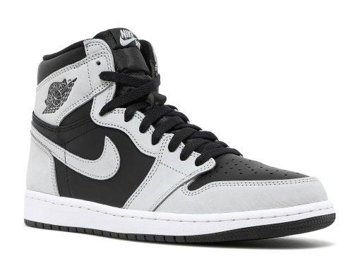 Nike Air Jordan 1 Retro High Shadow 2.0 555088-035