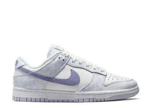 Nike Dunk Low Purple Pulse (W) DM9467-500